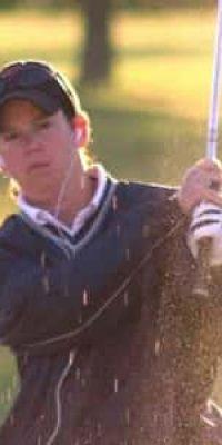 golfer-1.jpg